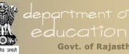 Rajasthan rajshiksha Lab Assistant (III Grade) Direct Recruitment 2013 – 766 vacancy