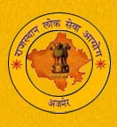 RAS exam 2013 Rajasthan Administrative services – 723 vacancy