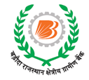 Baroda Rajasthan Kshetriya Gramin bank Ajmer recruitment of Officer Junior mgmt scale 1 – 500 vacancy