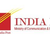 Indiapost Postman/Mailguard direct recruitment 2013 in Delhi Circle – 458 Vacancies