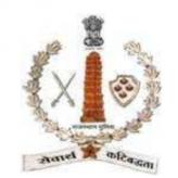 Rajasthan Constable recruitment exam 2013 – 12178 vacancy