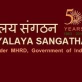 Kendriya Vidyalaya Sangathan (KVS) recruitment 2013 for teaching posts – 4000 vacancy