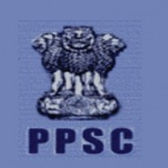 Punjab Public Service Commission recruitment 2013 for Deputy district attorney – 25 vacancy
