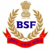 BSF Constable(Tradesmen) male recruitment 2013 – 1436 vacancies