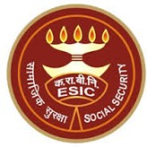 ESIC recruitment 2013 for post of Junior Hindi Translator – 62 vacancy