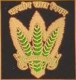 FCI recruitment of AGM and medical officer 2013 – 30 vacancy