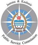 JKPSC recruitment 2013 for Assistant Engineer posts – 44 vacancy