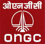 ONGC recruitment 2013 of class 3 posts at A1 level – 11 vacancy