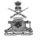 Ordnance Clothing Factory Shahjahanpur recruitment 2013 for Group C posts – 185 vacancy
