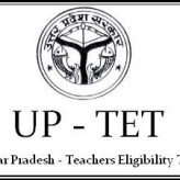 UPTET result 2013 declared at upbasiceduboard.gov.in