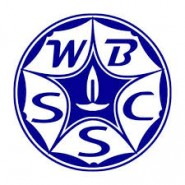 WBSSC recruitment exam 2013 for LDC/Assistant Group  C Posts – 3050 Vacancy